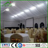 Напольное Event Party Tent House для 300 People