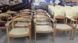 Stevige Houten Lijst 6 van het Restaurant Meubilair Seaters voor Verkoop
