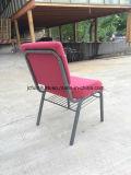 Cadeira da igreja do fabricante