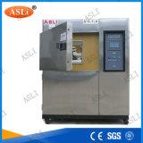 Kalte Wärmestoss-Prüfungs-Maschine/kalte Wärmestoss-Prüfvorrichtung/kalter Wärmestoss-Prüfungs-Raum