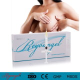 Reyoungel 주사 가능한 Hyaluronic 산 피부 충전물 HA Derma 충전물