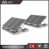 Modraxx Hybrid 7.68kw Portrait 12X2 Mould Solar Power System (MD402-0001)