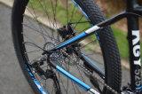 """26 """" Berg Bicycle met Microshift 27sp MTB Bike"""