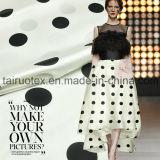 16mm Ausdehnungs-Seide für Dame Garment Fabric