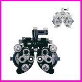 眼装置のPhoropterの蝶デザイン中国の眺めのテスター