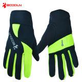 De Warme Handschoenen van de winter, de Sportieve Handschoenen van de Winter, Unisex- Warme Handschoen