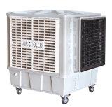 側面の排出の蒸気化の空気クーラー
