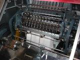 Automatisches Gewinde-Buchbindemaschine-Modell (ZSX-460)