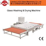 가구와 창 유리를 위한 수평한 자동적인 세탁기