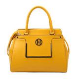 Trendy Fashion & Exquisite Ladies PU Totes Hand Bags (C71289)