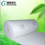 25mmの厚さ600のGrameの屋根フィルター媒体または天井フィルター