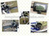 La bicicletta elettrica di vendita calda parte le biciclette dell'incrociatore della bicicletta dell'incrociatore