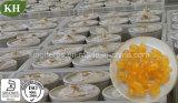 Kingherbs′ 100%自然なReishiの胞子オイルかGanoderma Lucidum