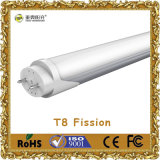 T5 T8 9With13With18With20With23With36W LED Tube