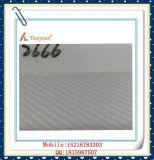 (PP2666) Paño del filtro del monofilamento de la capa doble