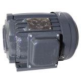 Мотор AC|Трехфазный электрический мотор Doublespeed