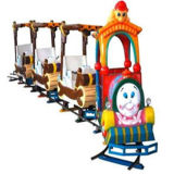 Saleのための最も新しいProduct Amusement Equipemnts Smile Train