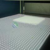 背景の照明のためのよい熱放散PCBA LEDのボード