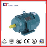 Electric AC Lifting Electric Motor for Textile Machinery