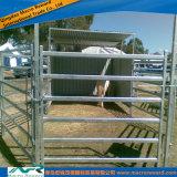 AS/NZS de Omheining van het Landbouwbedrijf van het Comité van het Vee van het staal