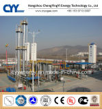 Usine de l'oxygène d'usine de séparation d'air