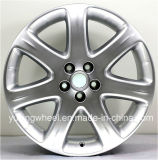 18inch Wheel Rims, Replica Alloy Wheel für Autoteile
