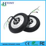 6.5 pulgadas y ruedas de 10inch Hoverboard