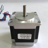 tweefasen NEMA23 Stepper Motor en Stepper Motor Driver