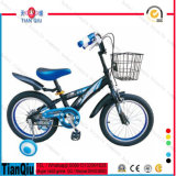 "스포츠 12 "" 16 "" 20 "" Children Bicycle Mini Racing Bike"