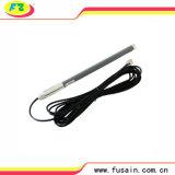 850MHz/1900MHz Dual impulsionador móvel do sinal do PCS 2g GSM/3G 65dB da faixa