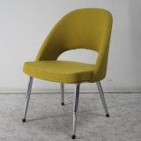 Qualitäts-Ausgangsentwurfs-Möbelrecliner-Stühle mit den Metallbeinen