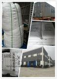 O material de construção de grande resistência da fibra da fibra PVA do álcôol Polyvinyl