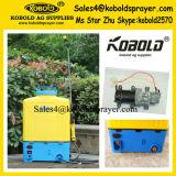 Kb-16e-6 de Elektrische Spuitbus van de Knapzak van de Pomp van de Batterij Kobold