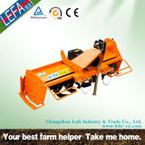農場トラクターPtoの中国人のカルチィベーター