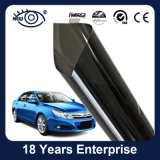 Bubble Free Automotive Smoke Black Window Tinting Film