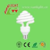Lampade del fungo CFL (VLC-MSM-20W), indicatore luminoso economizzatore d'energia