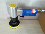 3m 7403 Type Pneumatic Air Polisher con 3 ``Pad