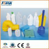 Tonva Plastikstrangpresßling-Blasformen-formenmaschine
