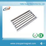 Barra del magnete del motore della qualità superiore (D20*400mm)