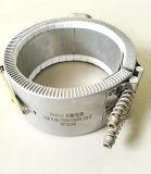 Réchauffeur en céramique de réchauffeur de mica de réchauffeur de bande de bec