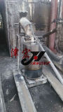 Sólido da soda cáustica de 99% ou Prills (NaOH)