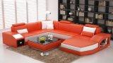 Il sofà di Foshan personalizzato ha fatto il sofà del fornitore del grossista di servizio dell'OEM