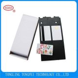 Inkejt PVC Printing Card Tray für Canon G Printer
