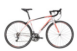 ARC 55, Roadbike, alliage, 16sp