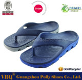 Lastest Thick Sole EVA Flip Flop voor Men