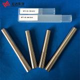 De Houders van het Hulpmiddel van het Malen van het Carbide van het wolfram