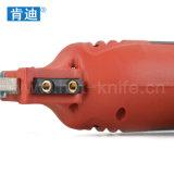 Cuchillo sin cuerda caliente de espuma EPS cortador / espuma de poliestireno cortador