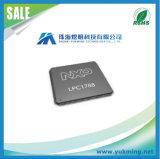 трицатидвухразрядный интегрированный Microcontroller IC рукоятки Cortex-M3 - цепь NXP