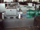 YP150異常なフーセンガムの生産ライン、フーセンガム機械