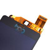 Het mobiele LCD van de Toebehoren van de Telefoon Scherm voor Becijferaar van de Vertoning van Sony Xperia Z3 de Mini